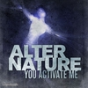 Cover of the album You Activate Me - Single