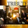 Cover of the album Journey of Hope