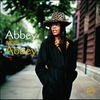 Cover of the album Abbey Sings Abbey
