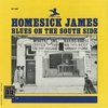 Cover of the album Blues on the South Side