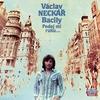 Cover of the album Podej mi ruku a projdem Václavák - Kolekce 9