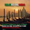 Cover of the track Ogni giorno