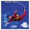 Cover of the track Tombé du ciel (Live)
