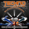 Cover of the album Technodome 16