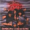 Couverture de l'album Hardcore Collectors