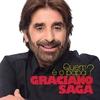 Cover of the album Quem É o Papá
