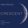 Couverture de l'album Crescent