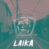 Cover of the album Laika - Single