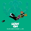 Couverture de l'album Lean On (feat. MØ & DJ Snake) - Single