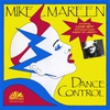 Cover of the album Dance Control