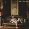 Cover of the album Jake Shears