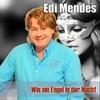 Cover of the album Wie ein Engel in der Nacht - Single