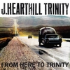 Cover of the album From Here To Trinity