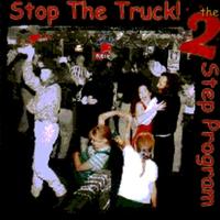 Couverture du titre 2-Step Program