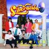 Cover of the album 15 Hits Directo al Corazón
