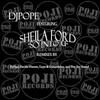 Couverture de l'album So Into U (feat. Sheila Ford)