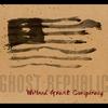 Cover of the album Ghost Republic
