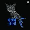 Cover of the album Just a Lil' Beat, Vol. 2 (Mr Hone & Geteye)