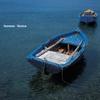 Cover of the album Venice