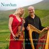 Couverture de l'album Norðan- North Atlantic Soundscapes