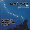 Couverture de l'album Project: Activation Earth