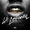 Cover of the album LA Confidential - Single