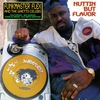 Couverture de l'album Nuttin' But Flavor - EP
