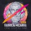 Cover of the album One Step Too Far - Single