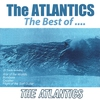 Cover of the album The Atlantics the Best Of