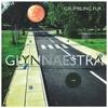 Couverture de l'album Glynnaestra