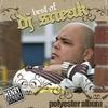 Cover of the album Best of DJ Sneak
