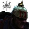 Couverture de l'album Apollonian Eyes - EP