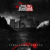 Cover of the album Temple of Daevas