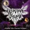 Couverture de l'album Beyond the Cursed Eclipse