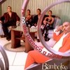 Cover of the album Yo no me parezco a nadie
