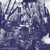 Cover of the album Fantasy Empire