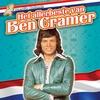 Couverture de l'album Heerlijk Hollands - Het Allerbeste Van Ben Cramer