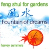 Cover of the album Feng Shui for Gardens - Fountain of Dreams