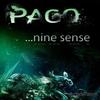 Cover of the album Pago - Nine Sense