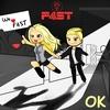 Cover of the album Ok - Single