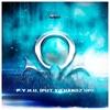 Couverture de l'album P.Y.H.U. - Single