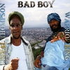 Cover of the album Bad Boy - Single