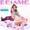 Cover of the album Besame - Single