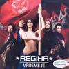Cover of the album Vrijeme Je
