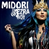Cover of the album Midori and Ezra Boy