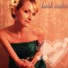 Cover of the album SINGER