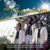 Couverture de l'album Het beste van het Sneeuwbal Trio