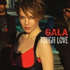 Cover of the album Tough Love
