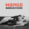 Couverture du titre Mango (Paul Kalkbrenner
