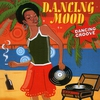Cover of the album Dancing Groove